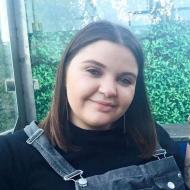 Claudia Bonnici